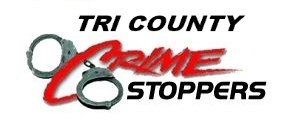 crime stoppers tip