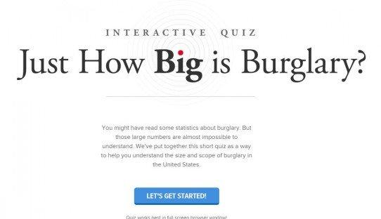 burglary_survey