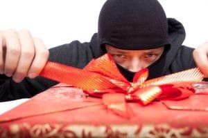 Robbers, Thieves, Burglars