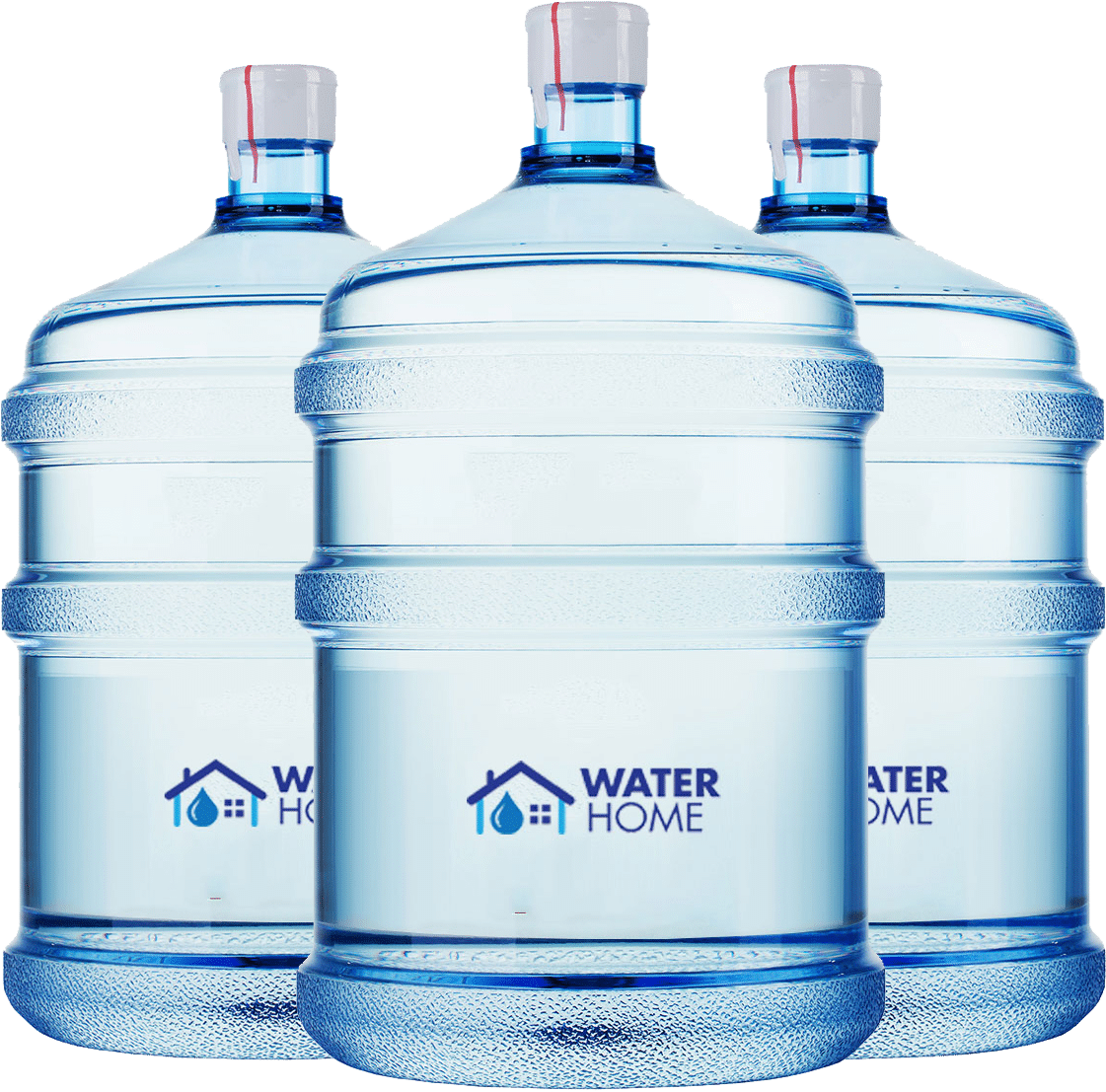 WaterDist