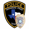 Patch_Badge
